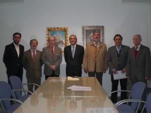 Ingreso LópezGarrido 2