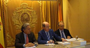 Conferencia Diego López Garrido (1)