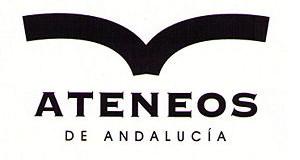 300px-Logo_Federacion_Ateneos_Andalucia