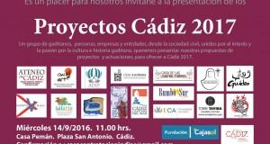 invitacion-proyectos-cadiz2017