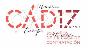 tricentenario_casa_contratacion_logo