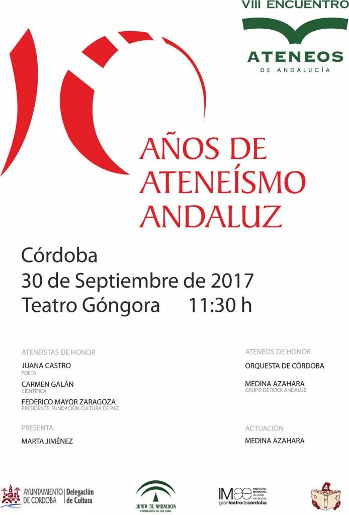 ateneos-de-andalucia-cartel-viii-encuentro-ateneos-de-andalucia-en-cordoba-180194-med