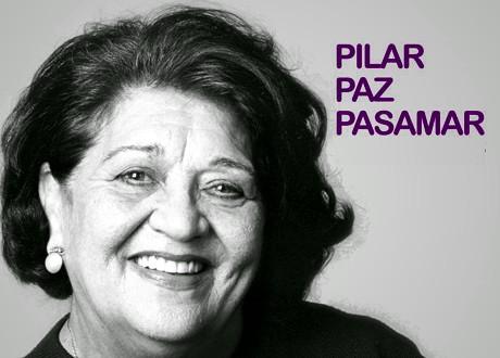 pilar-pasamar