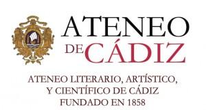 PLACA ATENEO CADIZ-03