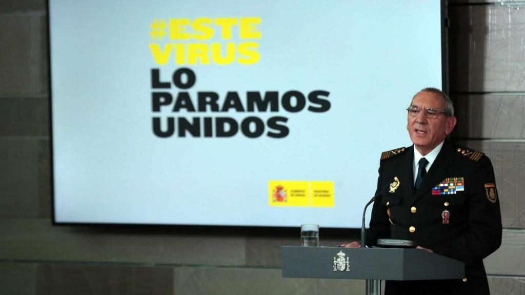 DAO-Policia-Nacional