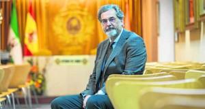 Jose-Almenara