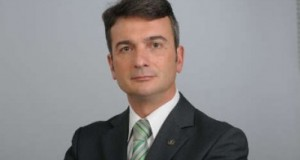 Eduardo González Mazo