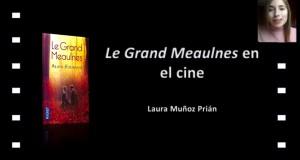 Laura Muñoz Prían